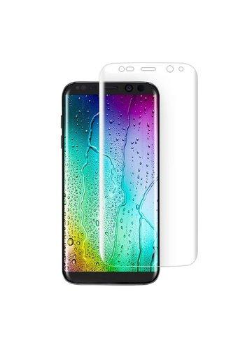 Colorfone Gebogenes S9 Plus Tr.