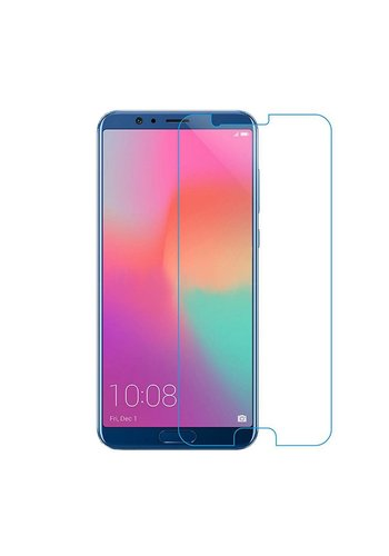 Colorfone Glass Honor View 10 (5,99 cala)