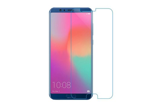 "Colorfone Glass Honor View 10 (5.99"")"