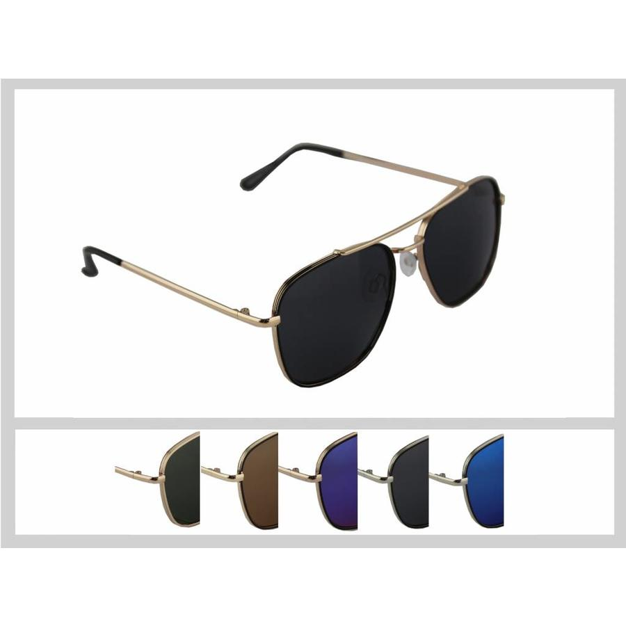 S302 Box 12 pc. Polarizing Glasses
