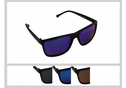 Visionmania S316 Box 12 pc. Polarizing Glasses