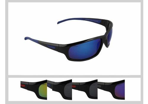 Visionmania S329 Box 12 st. Polariserende Glazen