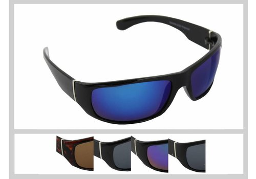 Visionmania S333 Box 12 pc. Polarizing Glasses