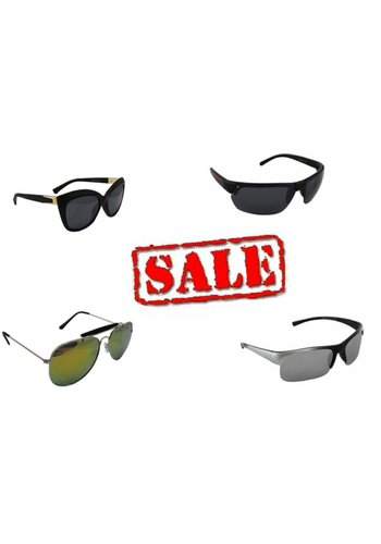 Sonnenbrille sortiert 300 Stk.