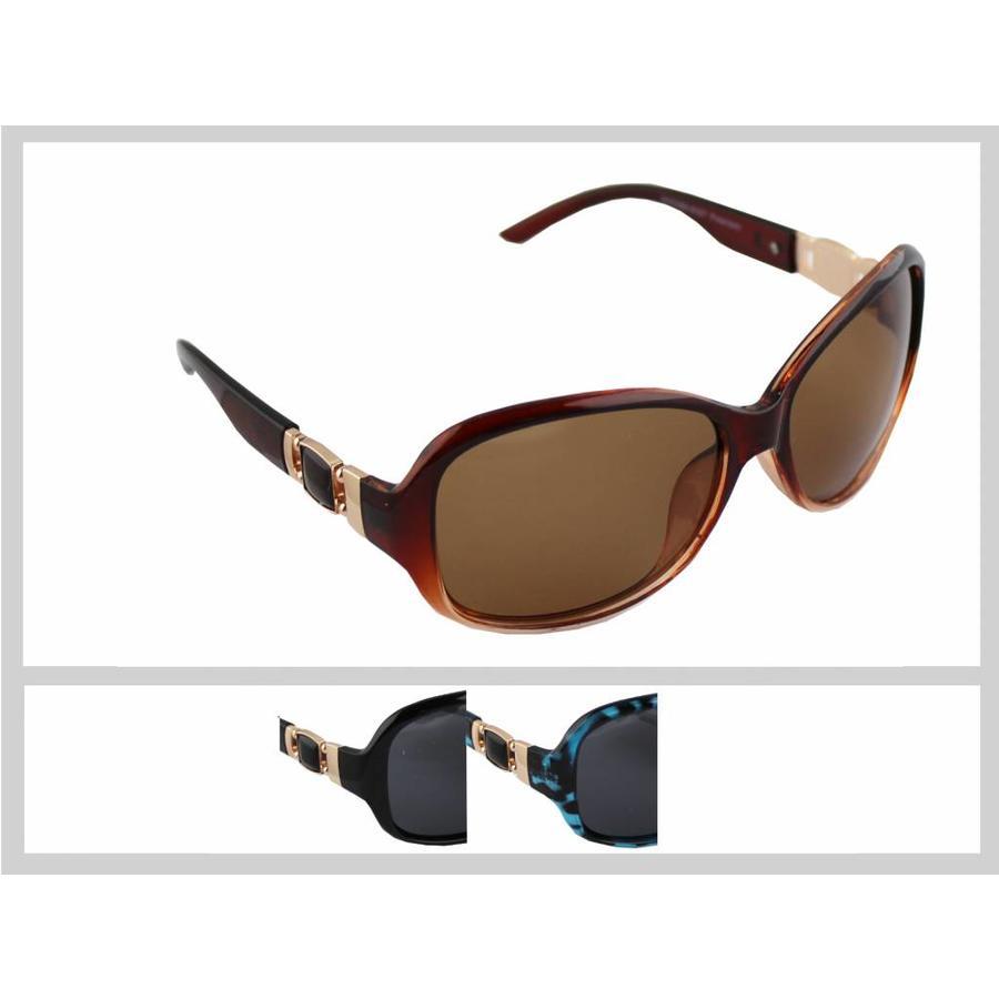 S327 Box 12 pc. Polarizing Glasses