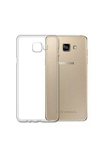 Colorfone CoolSkin3T J7 Max Transparent White