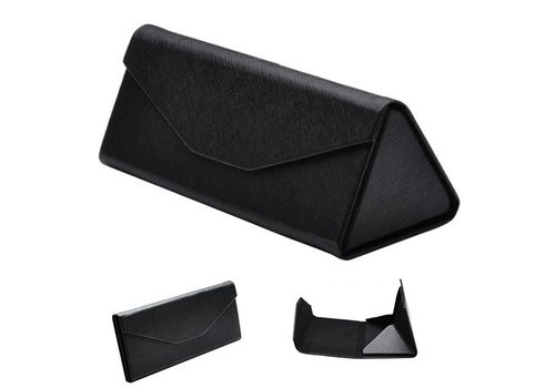 Visionmania Glasses Case