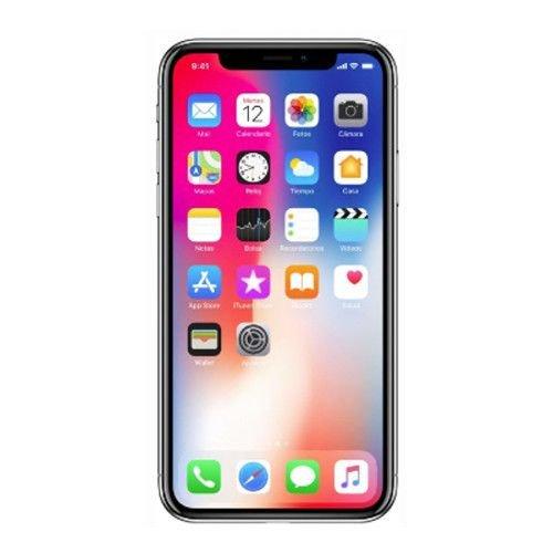 iPhone Xr Fälle