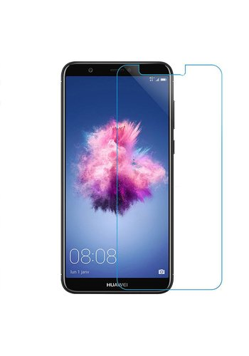 Colorfone Glass P Smart Plus / Nova 3i