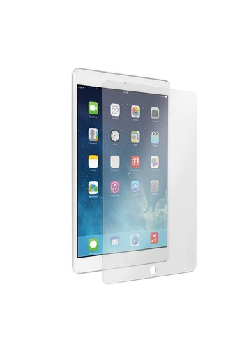 "Colorfone Glas iPad Pro 2018/2019 (10,5 "") / iPad Air 2019"