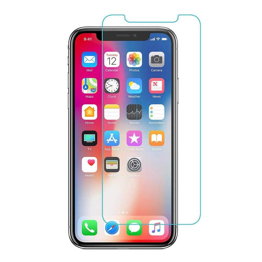 Tempered Glass Apple iPhone Xr/11 (6.1)