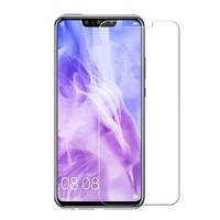 Tempered Glass Huawei Honor Play/Nova 3