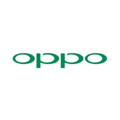 Oppo Screen protector