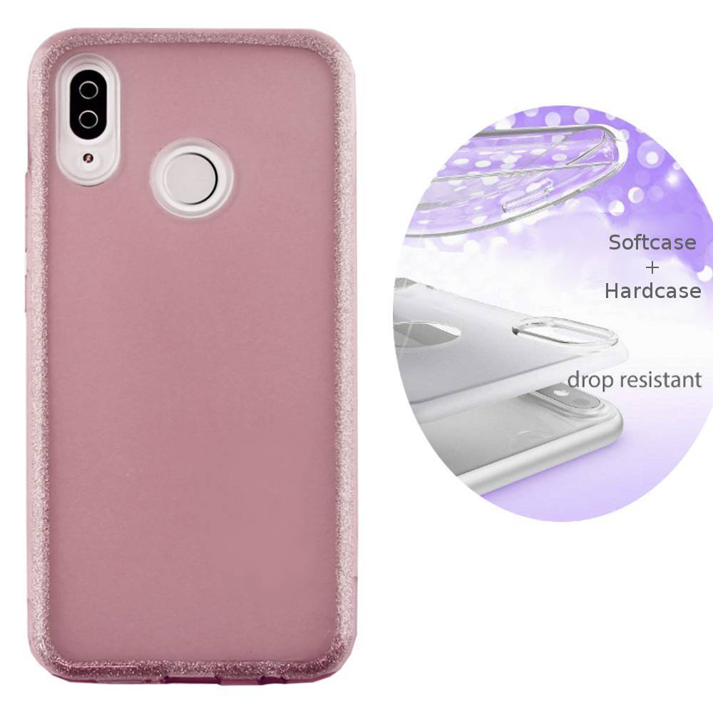 huge discount 14dc8 8e9c7 Huawei cases and accessories | Wholesale | Colorfone.nl