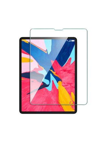 Colorfone Szklany iPad Pro 12,9 cala (2018 r.)