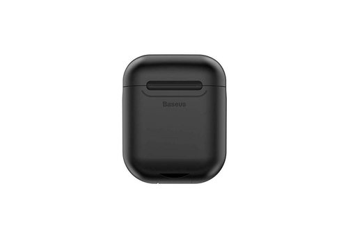 Baseus Case Wireless Charger Airpod Black