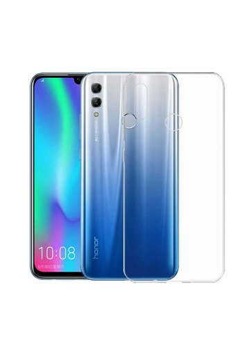 Colorfone CoolSkin3T P Smart 2019 Tr. Wit