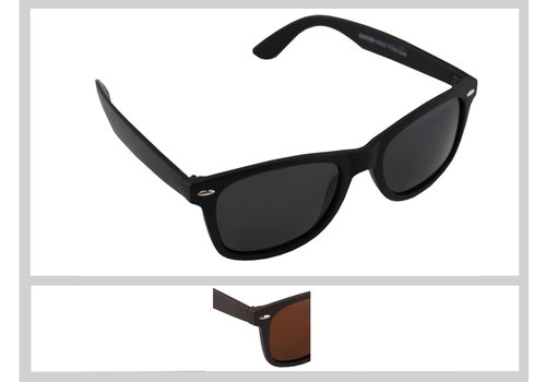 Visionmania S339 Box 12 pc. Polarizing Glasses