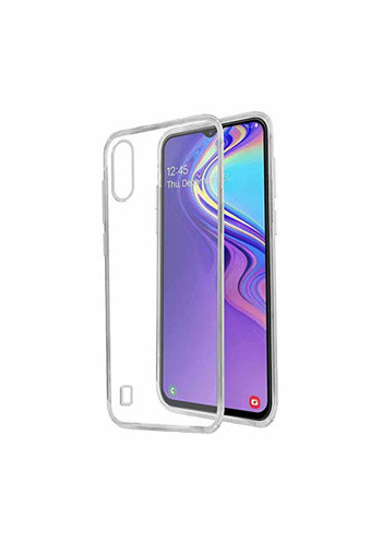 Colorfone Coolskin3T M10 Transparent White