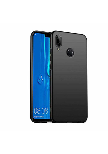Colorfone Slim Y9 2019 Zwart