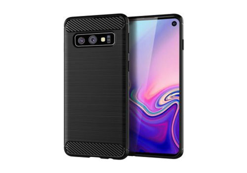 Colorfone Armor 1 S10 Black