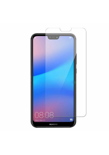 "Colorfone Glass P20 Lite (5.84"")"