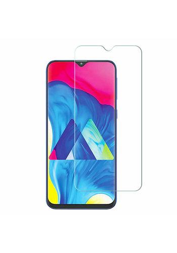 Colorfone Glas M10 / A10