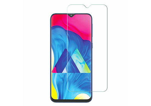 Colorfone Glass M10/A10
