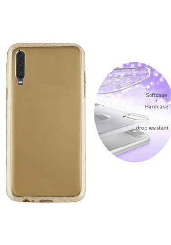 Colorfone Layer P30 Goud