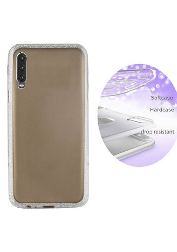 Colorfone Layer P30 Zilver