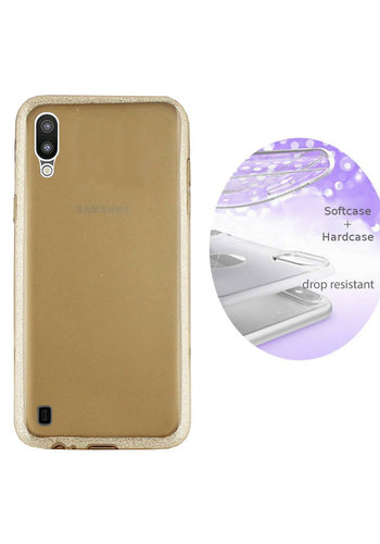 Colorfone Layer M10 Goud