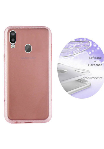 Colorfone Layer M20 Roze