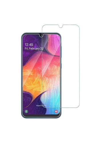 Colorfone Glas A20 / A30 / A50