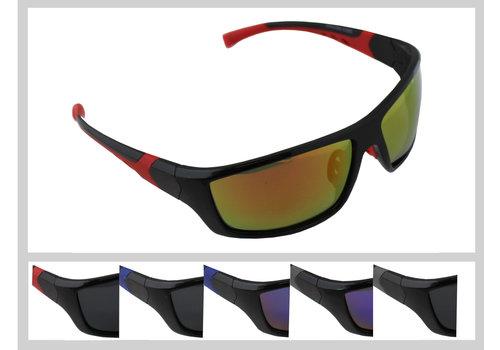 Visionmania S366 Box 12 st. Polariserende Glazen