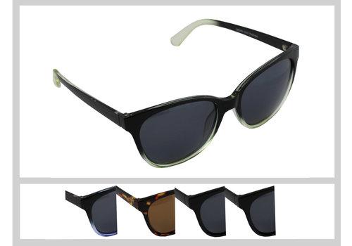 Visionmania S357 Box 12 st. Polariserende Glazen