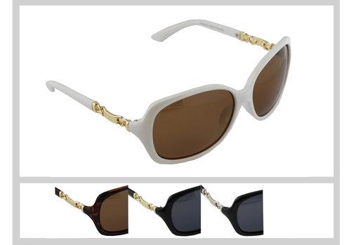 Visionmania S356 Box 12 pc. Polarizing Glasses