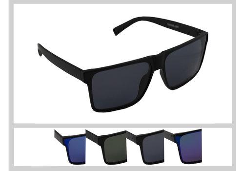 Visionmania S351 Box 12 st. Polariserende Glazen