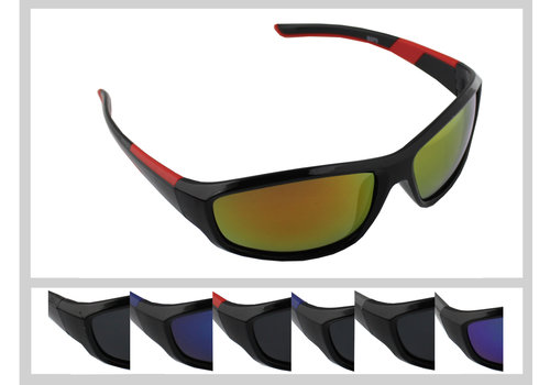 Visionmania S373 Box 12 pcs. Polarizing Glasses