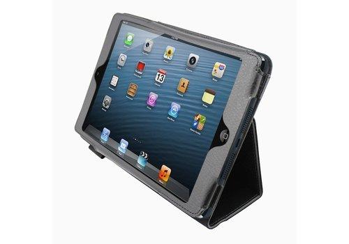 "Colorfone Pro iPad Pro 10.5"" Zwart"