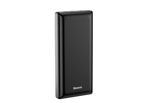 Baseus Baseus Mini Power Bank 3A 30.000 mAh