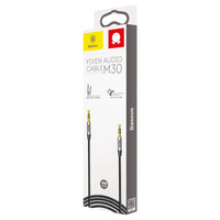 AUX Audio Cable M30 1.5M