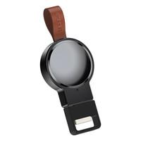 Wireless Charger voor Apple Watch 1/2/3/4