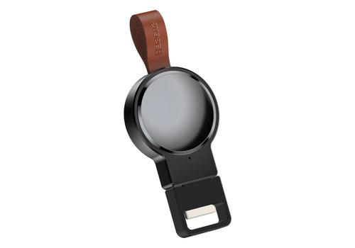 Baseus Wireless Charger voor Apple Watch 1/2/3/4/5/6/SE