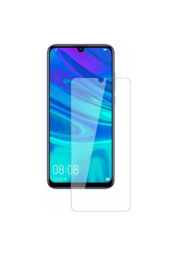 Colorfone Glass P Smart Plus 2019