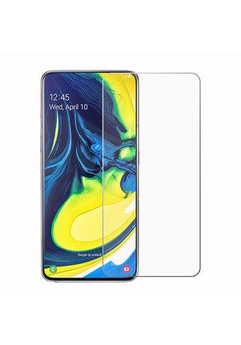 Colorfone Glas A80 / A90
