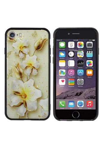 Colorfone Glitter Marble M20 Gold