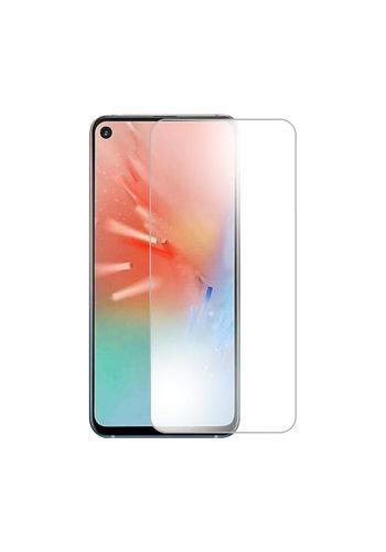 Colorfone Glas A60
