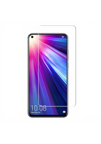 Colorfone Glass Honor 20