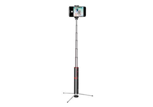 Baseus Bluetooth Selfie Stick Tripod