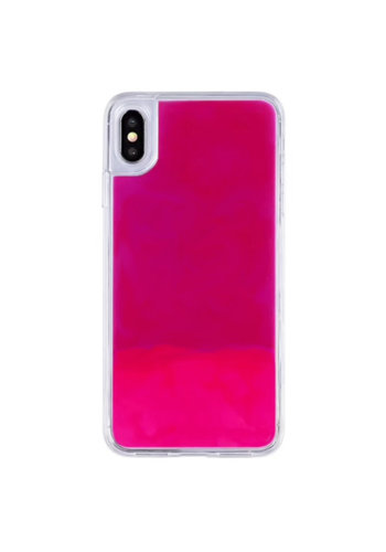 Colorfone Liquid Neon A50 Roze